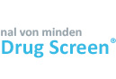 Drug-Screen