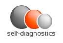 self-diagnostics