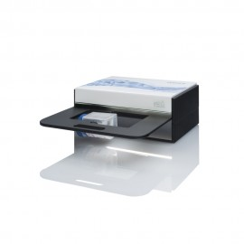 Rapid Slide Scanner II Cup evaluation device 1 device