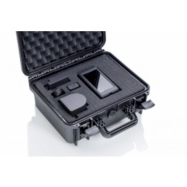 RSS flash transport case 1 piece