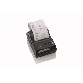 RSS flash printer (56 mm) 1 piece