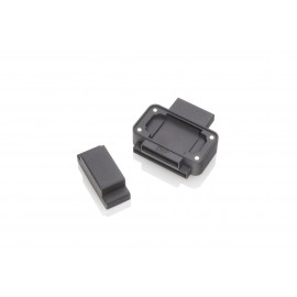RSS flash drawer adapter 1 piece