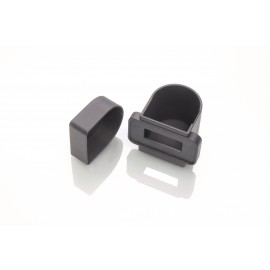 RSS flash drawer adapter CUP 1 piece